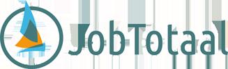 JobTotaal